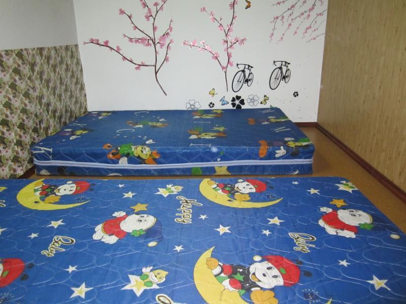Price Suzhou Romantic L&L House