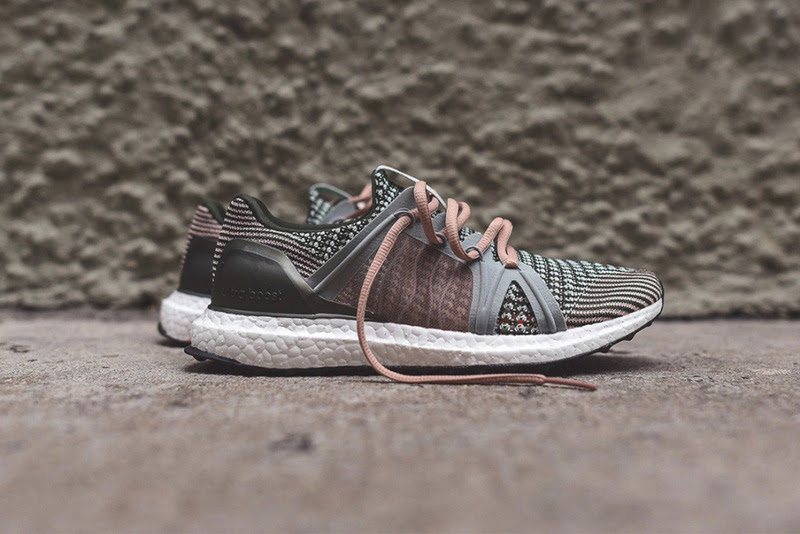 460-stella-mccartney-x-adidas-wmns-ultra-boost-01