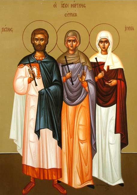 img ST. EUPHRASIA of Ancyra
