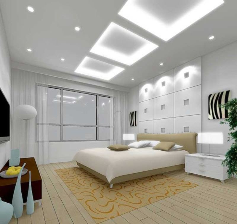 Pop Ceiling Photos With New Beautiful Design / Pictures ...