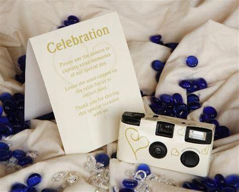 Disposable Cameras at Weddings   Philadelphia Wedding
