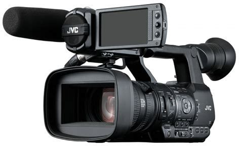 Top10 Best Professional Video Camera 2014 Pro Camcorders