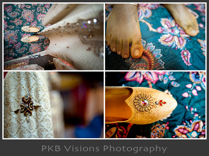 Blog Base PKB3