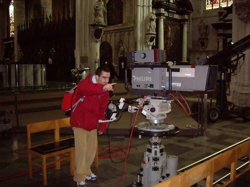 Álvaro Camera