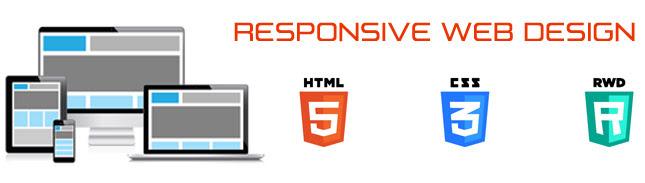 toronto web design firm