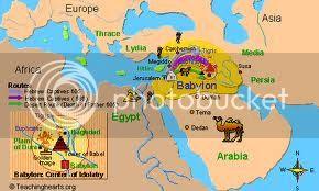 map ratu nusantara