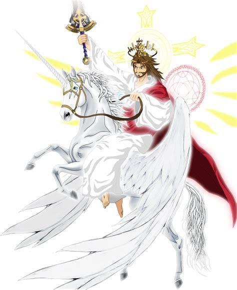 jesus christ    crisostomo ibarra  deviantart