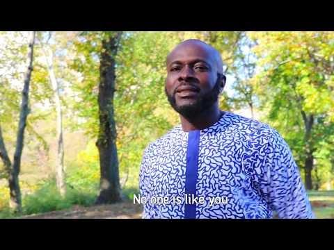 Obulu Grateful (official Video)