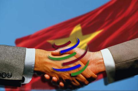 TPP, hội nhập, Nguyễn Đình Lương, kinh tế, đàm phán, FTA,  WTO, tập đoàn quốc tế, tự do thương mại, kinh tế thị trường, thượng tôn pháp luật