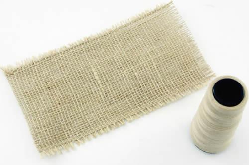 Resultado de imagem para saquinhos de presente de tecido