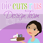 Die Cuts R Us