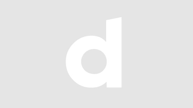 "Uploaded ""ซูเปอร์หม่ําล่าสุด SuperMum [ Full ] 31 พฤษภาคม 2559 ย้อนหลัง"" via Dailymotion http://ift.tt/25xaYho"