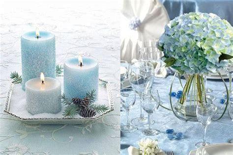 ice blue bridesmaid dresses   Tulle & Chantilly Wedding Blog