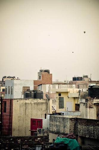 DelhiPartB-18
