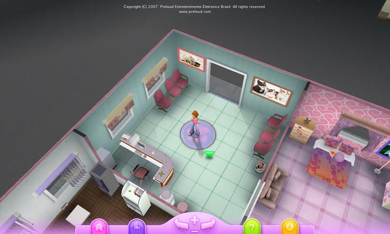 http://www.gamersgate.com/img/screenshots/DD-LPPH/PetCareCenter_004.jpg