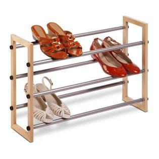 Metal Closet Organizer | Sears.