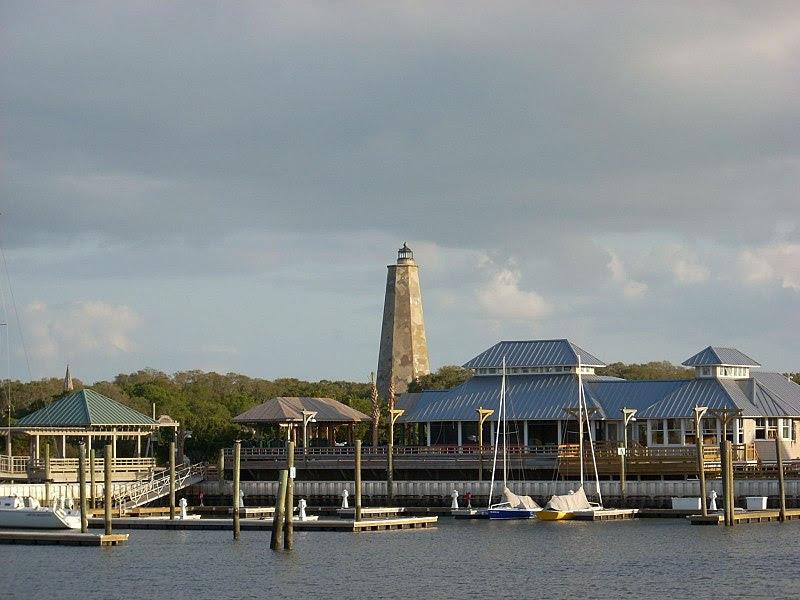 Weekend At Bernie S House Bald Head Island