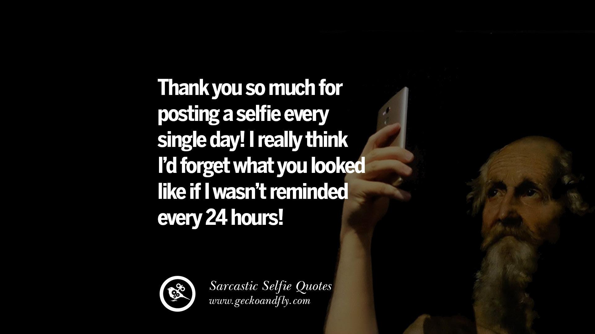 bathroom selfie caption selfie quotes