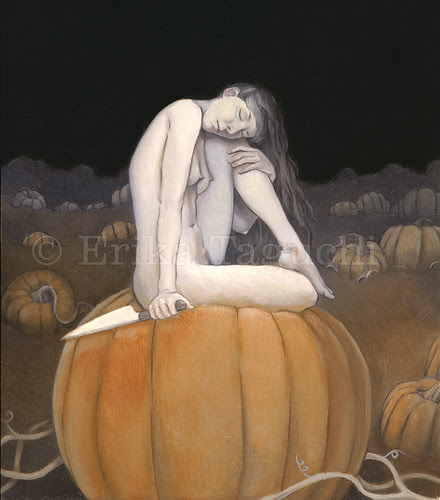 Pumpkin Carver - Final