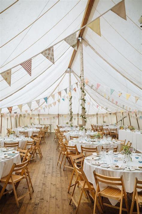 Best 25  Marquee wedding ideas on Pinterest   Rustic