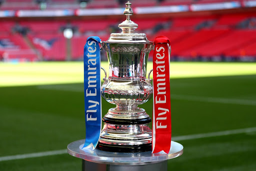 Avatar of Arsenal vs Chelsea free live stream: FA Cup final date and kick-off time, radio coverage and how to watch