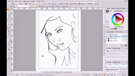 corel draw  graphics suite gratis full version crack