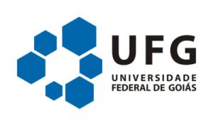 Cotas na pós-graduação, UFG prestes a dar um passo a mais no campo das políticas afirmativas