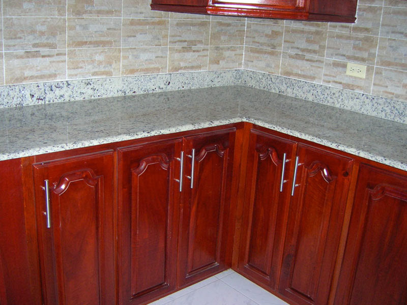 Custom Cabinetry & Countertop Specialists Company In Jamaica