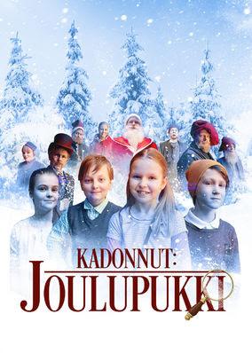 Kadonnut: Joulupukki - Season 1