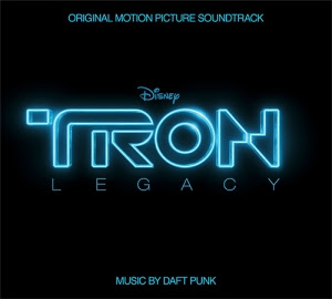 http://upload.wikimedia.org/wikipedia/en/3/39/Tron_Legacy_Soundtrack.jpg
