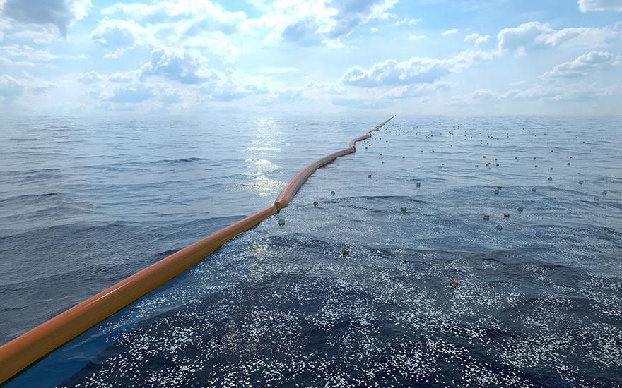 plan-limpieza-oceano-boyan-slat (9)