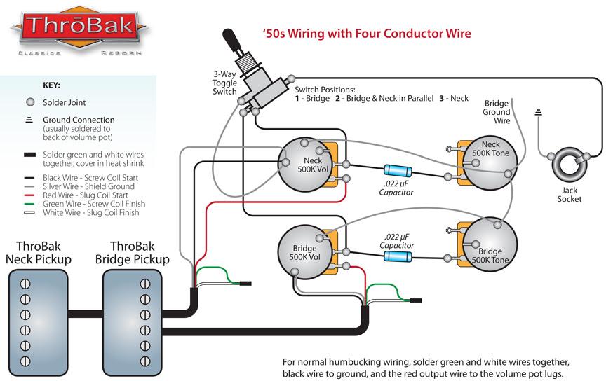 Diagram Gibson Sg Pickup Wiring Diagram Full Version Hd Quality Wiring Diagram Acewiring19 Newsetvlucera It