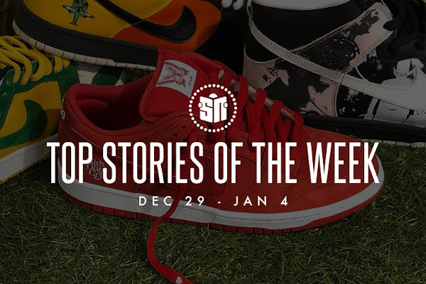 """sports shoes 382e3 c3204 The Most Anticipated Sneaker Drops Of 2019, """"Have A Nike Day"""" Air Max 97s,  And More"""