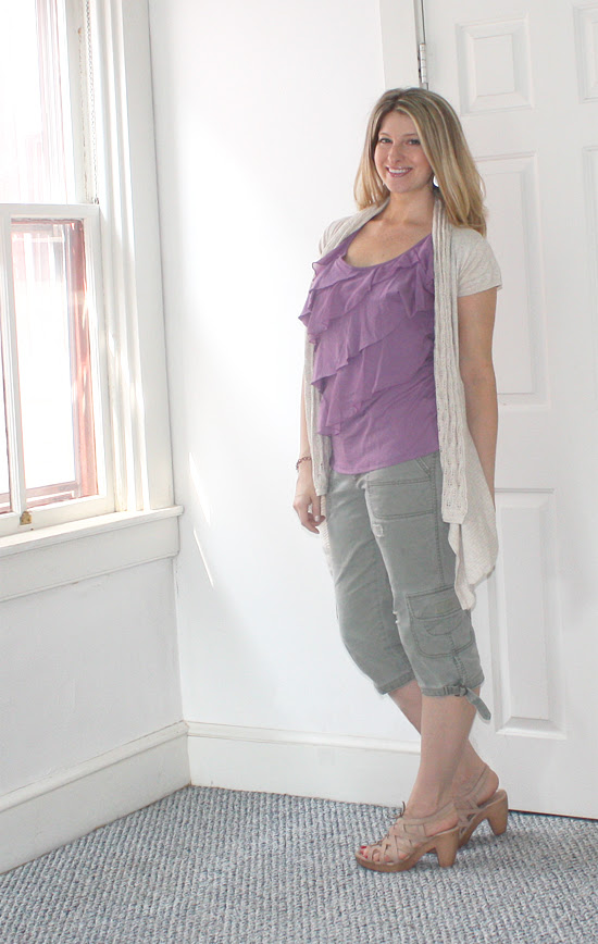 outfitted-purple-ruffles-and-cargos-image1