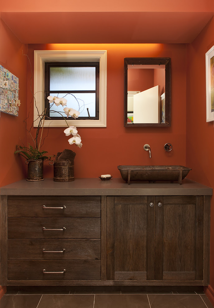 5 Crafty Bathroom Ideas to Put into Action