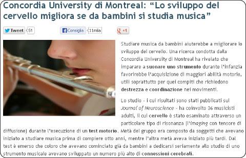 http://www.universita.it/bambini-studiare-musica-migliora-sviluppo-cervello/