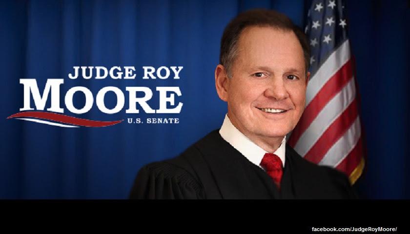 http://tennesseestar.com/wp-content/uploads/2017/08/JudgeRoyMoore.jpg