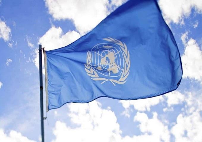 ΟΗΕ: Κόκκινος συναγερμός για το κλίμα