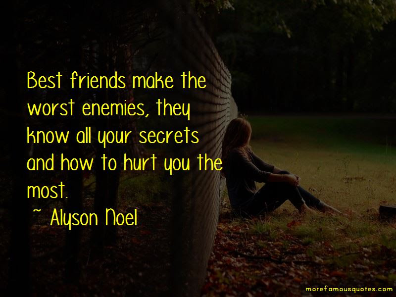 Quotes About Friends That Hurt You Top 30 Friends That Hurt You