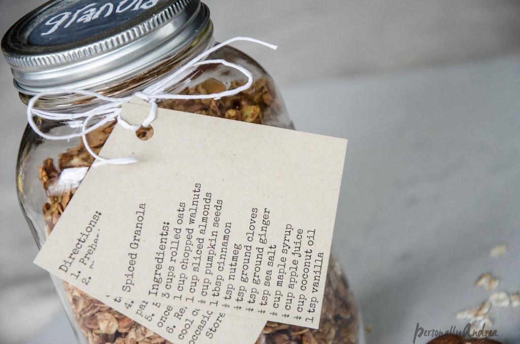 homemade granola-108.jpg