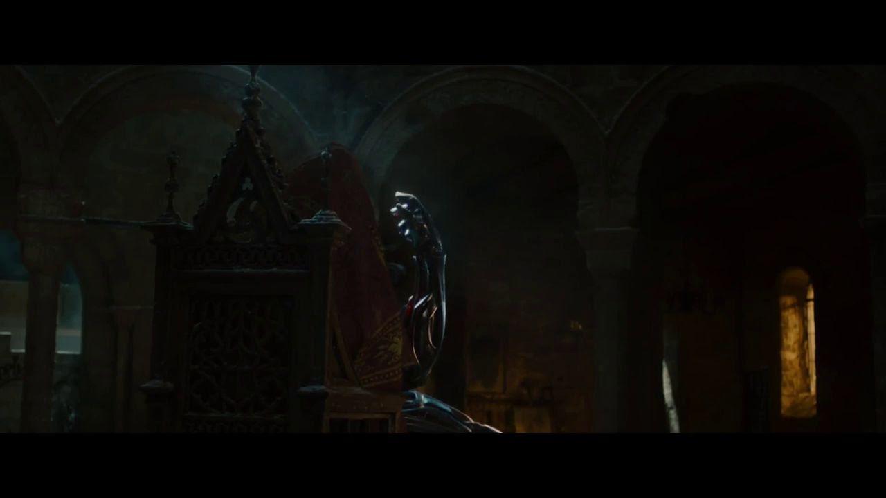 http://cdn1-www.superherohype.com/assets/uploads/gallery/avengers-trailer-3-screenshots/avengersaou305.jpg
