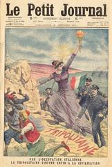 ptitjournal15 octo 1911