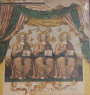 Christianity in Four Acts