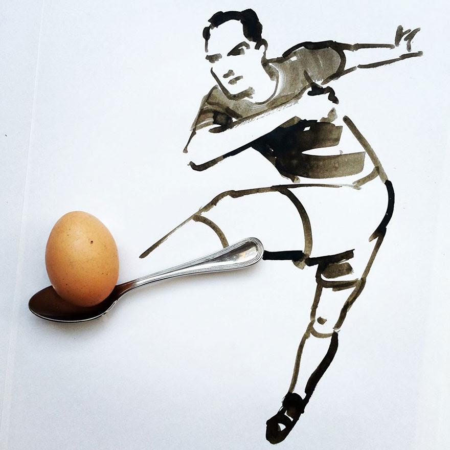 ilustraciones-objetos-cotidianos-christoph-niemann (14)