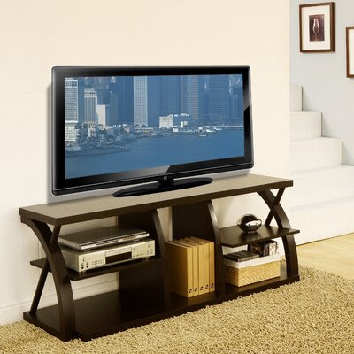 Hokku Designs TV Stands - Brand: Hokku Designs Hokku Designs TV ...