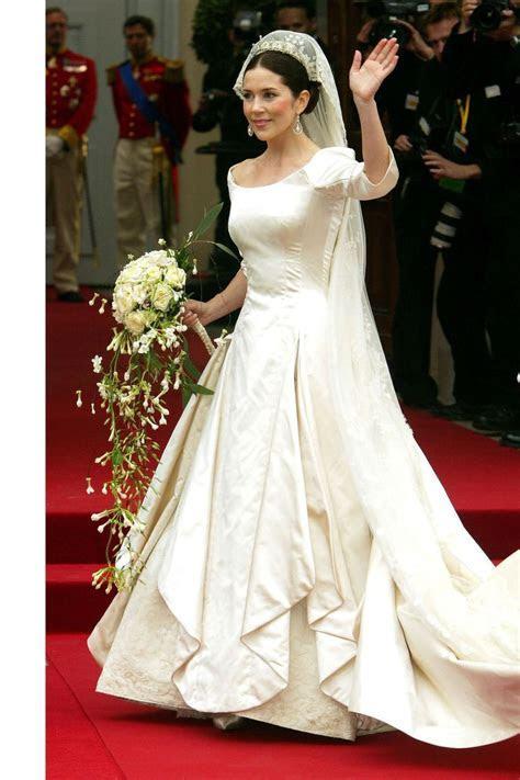 17  ideas about Royal Wedding Dresses on Pinterest
