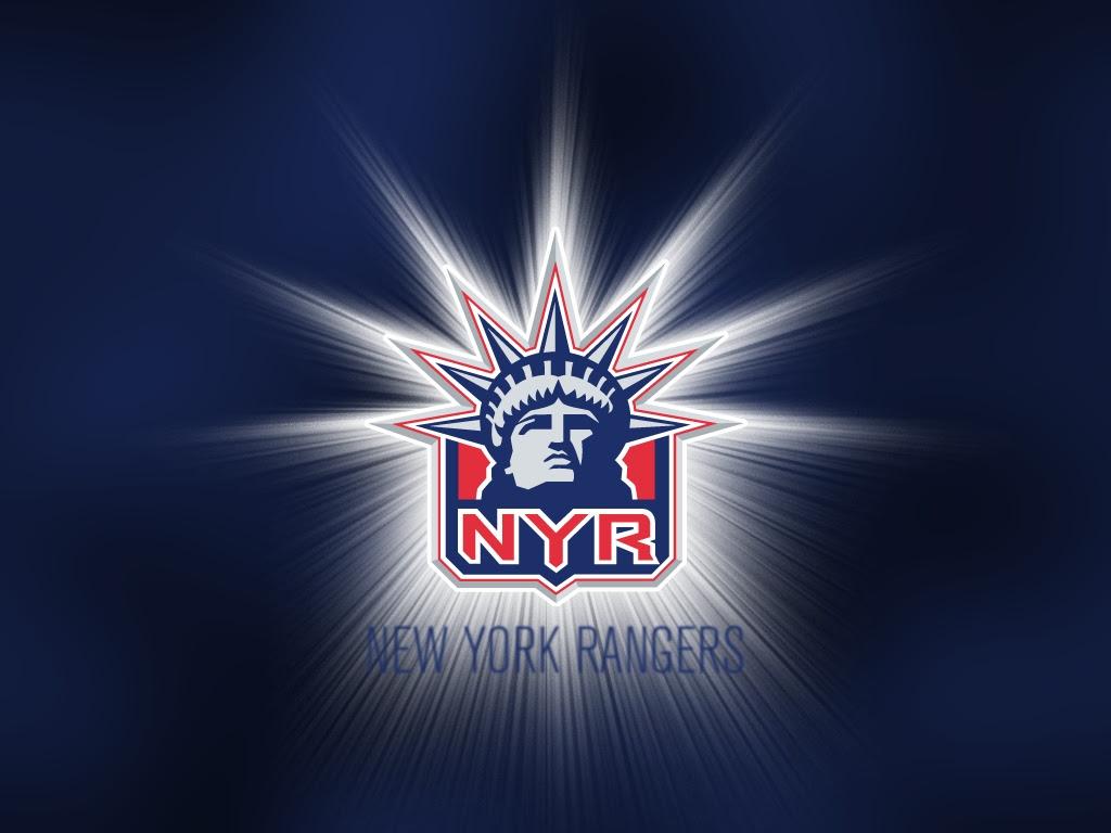 New York Rangers Wallpaper Sf Wallpaper
