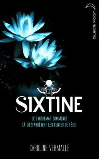 Sixtine