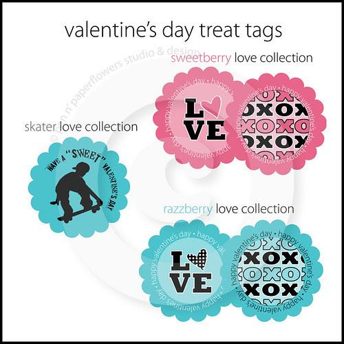 valentinetreattagscollage