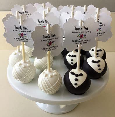 Cake Pops York PA. Wedding Cake Balls   Cake Balls   Cake